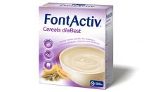 FontActiv Cereals diaBest