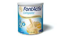 FontActiv Complete Powder