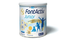 FontActiv Junior