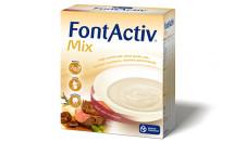 FontActiv Mix