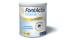 FontActiv Thickener