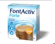 FontActiv llega a España